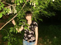 Анна Рогозина, 29 января , Курган, id33057651