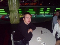 Антон Колодий, 31 августа 1987, Челябинск, id41931525