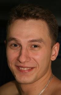 Александр Васильев, 2 февраля 1985, Балаково, id44076615