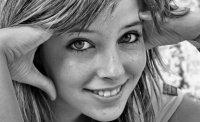 Nicole Armstrong, 11 мая , Кобрин, id57936451