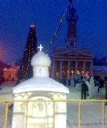 Роман Плотников, 30 января 1993, Улан-Удэ, id67366152