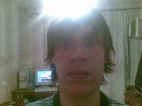 Rinat Dimurin, 22 января , Челябинск, id72909959