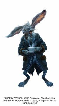 Natusik-marusik Rabbit, 31 октября , Санкт-Петербург, id75183197