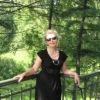 Olga Studikova (savelyeva)