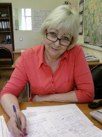 Ольга Зубанева, Бухара