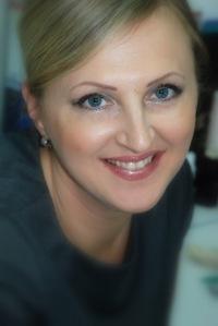 Светлана Попова, 23 апреля , Новосибирск, id10621156