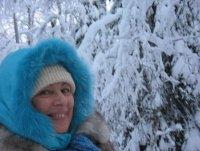 Наталья Радлова, 26 ноября , Санкт-Петербург, id10973617