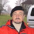Ivan Golovinov, 27 июня 1990, Москва, id111858780