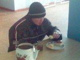 Артем Лик, 2 февраля , Донецк, id40775800