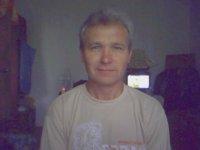 Геннадий Густиненков, 4 января 1966, Москва, id42684463