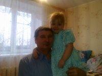 Ринат Назыров, 13 ноября 1990, Лениногорск, id59242484