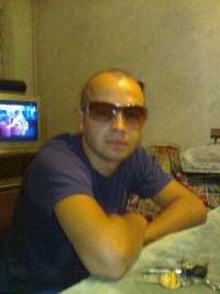 Valentin Petkov, Sofia