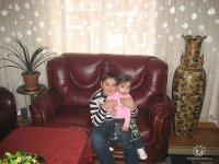 Ashot Aharonyan, 12 января 1998, Москва, id87337054