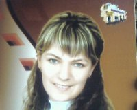 Алеся Косяк, 6 октября 1989, Пинск, id95677114