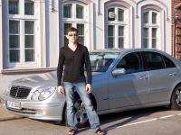 Andrej Budin, Сторожинец, id122781873