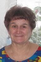 Светлана Караваева( москвина), 1 декабря 1947, Йошкар-Ола, id125815771