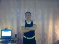 Олег Сисак, Киев, id128158486