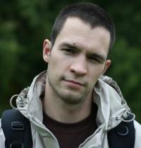 Григорий Сабиров