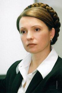 Юлия Тимошенко, 1 января 1984, Одесса, id37868871