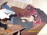 Михаил Валитов, 26 апреля 1990, Тереньга, id38252342