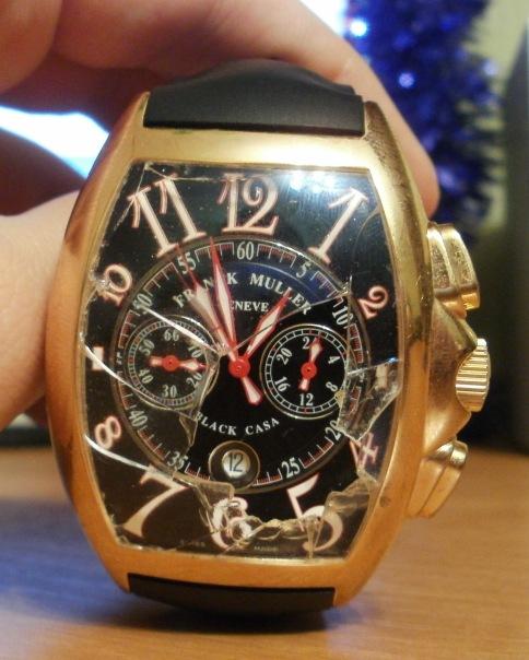 Вот полгода назад нашел часы. Не знаю оргиниальные ли они ,Если  оригинальные, то куда их можно сдать  Помогите пожалуйста! 2ea35b7132f