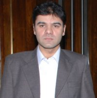 Kamran Khan, 22 января 1997, Волгоград, id74637719