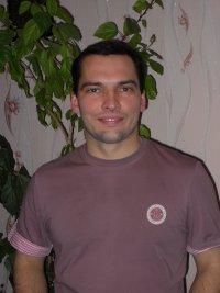 Юрий Пьянов, 1 февраля 1992, Орел, id93129680