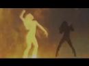 Nude Dance - The Fire Elemental