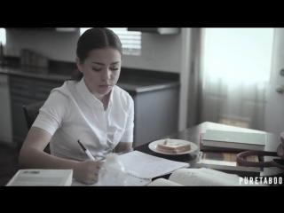[PureTaboo] Alina Lopez - Guidance (26.06.2018) rq