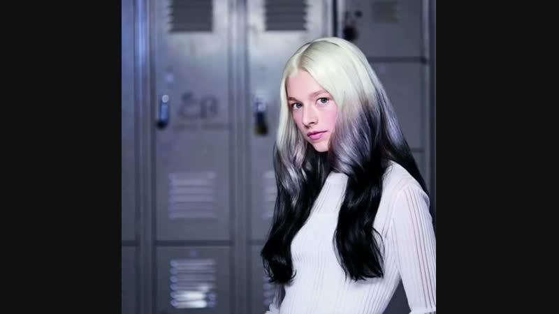 Экстремальное восстановление волос после неоднократных осветлений 👉🏻Total Results Re Bond