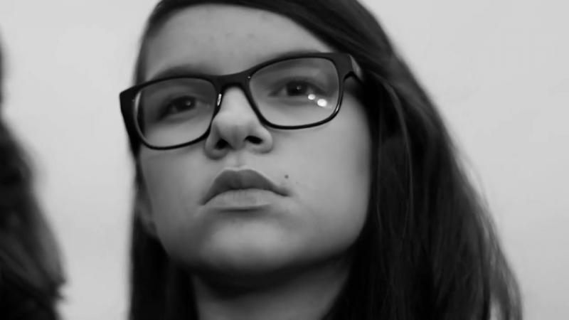 Девочка спела «Кукушку» Виктора Цоя [русская музыка 2016 2017 клипы новинки].mp4