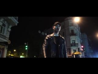 Franco - болен тобой (премьера клипа, 2018) (2)