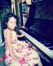 """Алина Ростоцкая on Instagram: """"С днём музыки, друзья😉 Пусть к вам на макушку почаще садятся ангелы 🌈 Отдельное спасибо нашей музыкальной фее @beres..."""