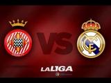 Прогнозы на Футбол: Жирона - Реал Мадрид прогноз обзор 26.08.18 | Севилья - Вильярреал прогноз обзор