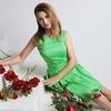 Oksana Romashkina