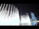 Как изменился Дубай за 8 лет- вид с Бурдж-Халифа