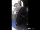 Балансировка колёс от 🔹️1🔹️0🔹️0 руб Мойка высокого качества и по доступным ценам Автокомплекс РадАмир ⠀⠀⠀⠀⠀⠀⠀⠀⠀