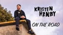 Kristen Hanby - On The Road (Official Music Video)