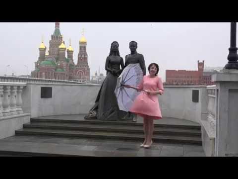 Зоя Королева - Курымлан лият тый мыйын пеленем