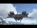 Damir Live Ark Survival Evolved ►Новые Технологии Новые Возможности