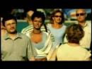 Непара - Другая семья ( официальный клип)_low.mp4