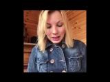 Отзыв №2 от Лебедевой Светланы и Феди