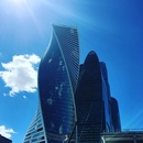 Антон Парфенов фото #11