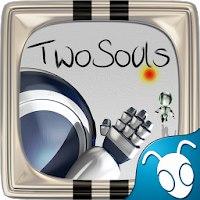 Установить  Two Souls Pro