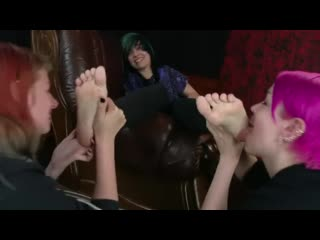 Anna's worship team - фут sock stinky fetish sole ayak قدم fetichismo pies dirty  sole toe tickle suck boot shoe foot feet