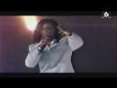 Ice Mc - Give.me.the.light.((Live at Dance Machine)