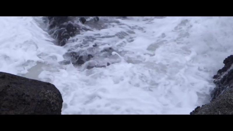 Linkin Park - In The End (Sonik Gon Haziri Remix) Music video