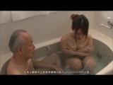 Hatano Yui PornMir, Японское порно вк, new Japan Porno Creampie, Old Man, Married Woman, Incest, Drama