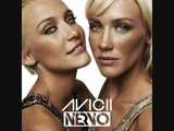 Avicii &amp NERVO - You're Gonna Love Again (DRM Bootleg) TB RIP