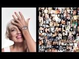 Claudia Roth- Das zensierte Video entdeckt-